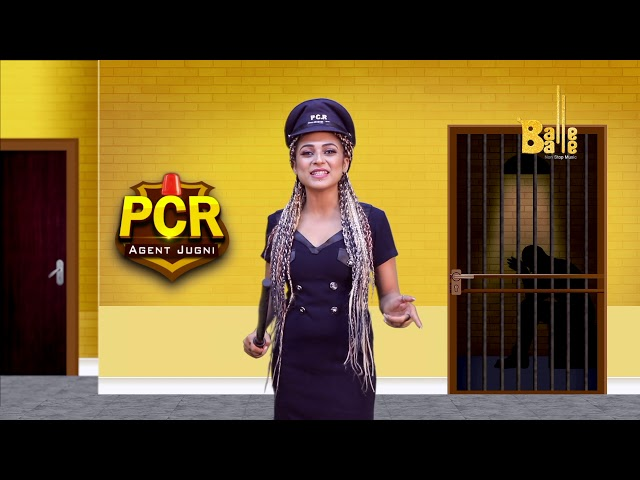 Pollywood Current Report (P.C.R) | Punjabi Movies in 2019 |Tara Mira, Ardab Mutiyaran, Gidarh Singhi