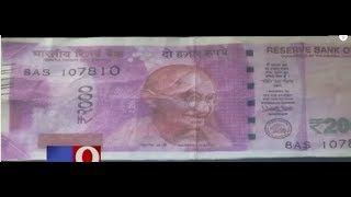 (2000 PER DAY)HOW TO EARN LAKH OF MONEY FORM FLIPKART, AMAZON !!!