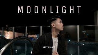 Ariffirnando - Moonlight [OFFICIAL]