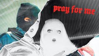 MAASS - pray for me (prod. by DUSK)