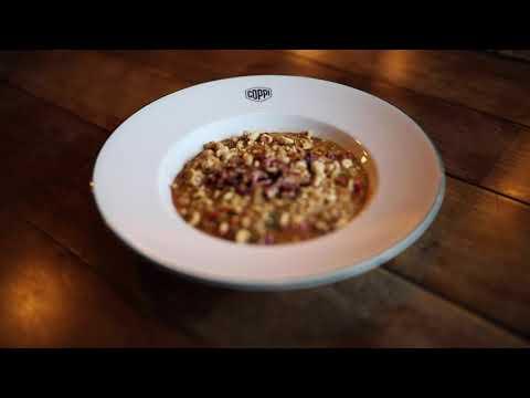 Promo Video for Coppi - by Rapid Marketing - Digital Marketing Agency in Belfast.