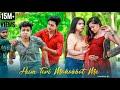 Hum Teri Mohabbat Mein | Pregnant Emotional Story | Yun Pagal Rehte Hain |Kumar Sanu| Heart Touching