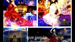Minori Chihara - NEO FANTASIA Album: NEO FANTASIA 2013 Sub. Español.