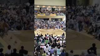 仙台市青葉体育館.