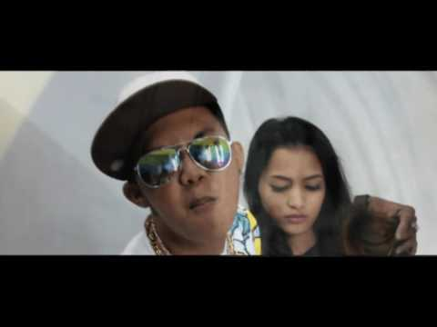 MAGELANG HIPHOP - UMAR BETBIT   MAGELANG COMMUNITY (Official Video)