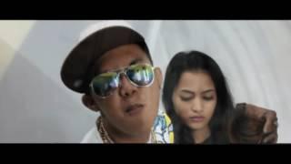 MAGELANG HIPHOP - UMAR BETBIT   MAGELANG COMMUNITY (Official Video)