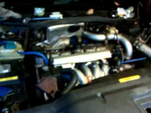 1998 volvo s70 glt manual swap start youtube rh youtube com Evolve Volvo S70 2000 Volvo S70 Interior