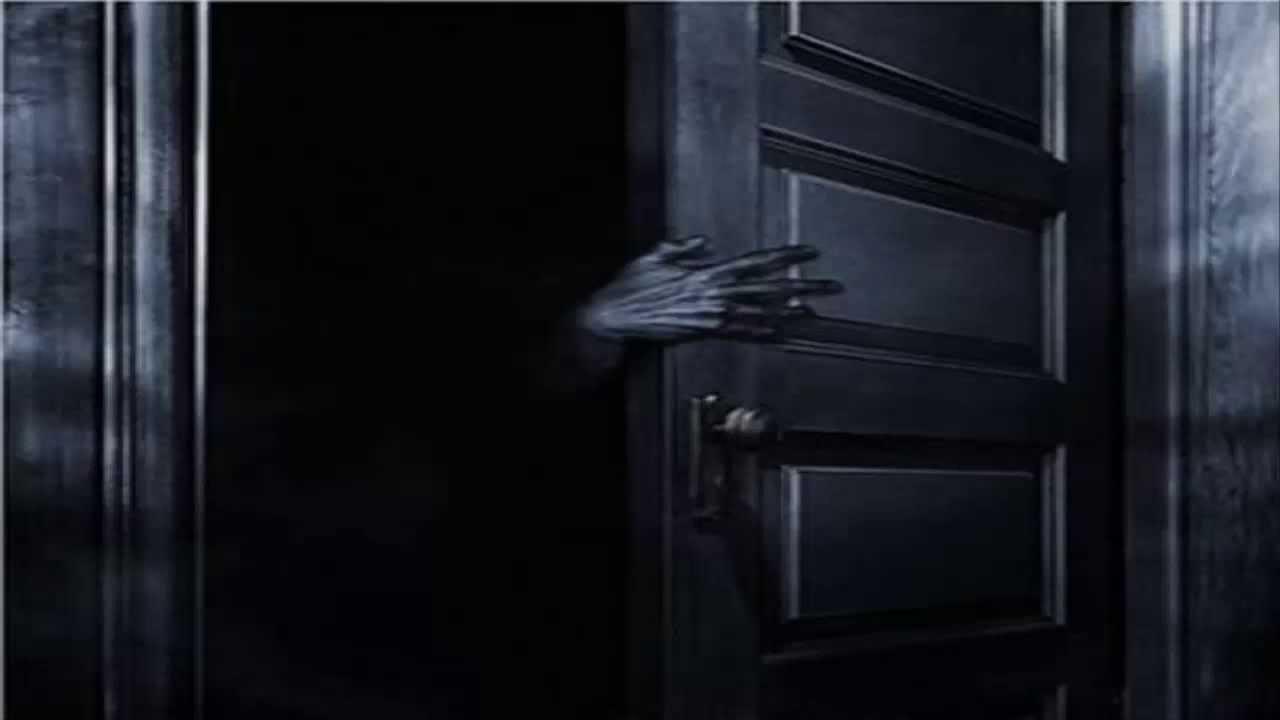 En la oscuridad 9 - 2 part 10