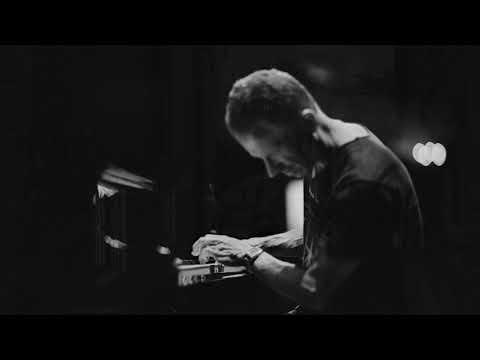 Keith Jarrett - La Fenice (Teaser)