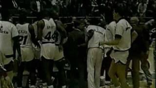 ricky pierce 29pts 5asts vs bullets 1989