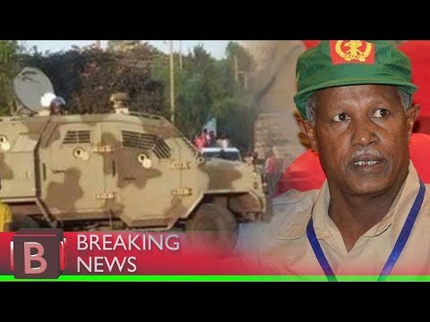 Ethiopia: BBN Daily News October 26, 2017