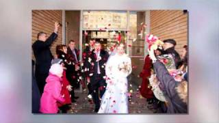 Студия «Точка зрения» Фотограф на свадьбу в Королеве, Видеосъемка свадеб в Королеве Организация свадеб в Королеве, ЗАГС в Королеве, Studia tz,3(, 2010-01-27T07:30:22.000Z)