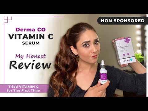 Derma CO Vitamin