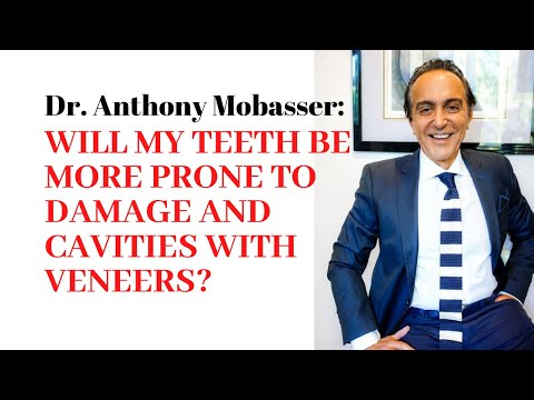 will-teeth-be-more-prone-to-damage-and-cavities-with-veneers?-|-best-veneer-dentist-in-los-angeles