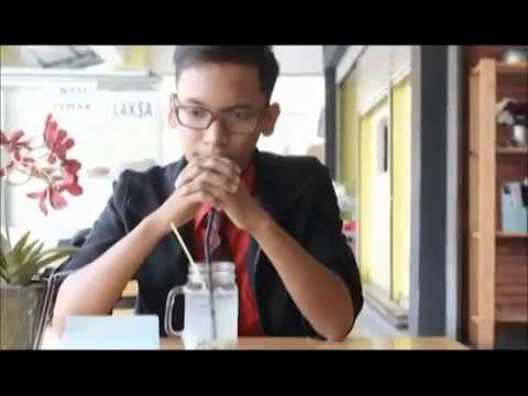 KHILAF | Short Film | (IIC)