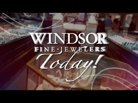 2014 Windsor Jewelers Today