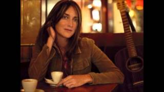Constance Amiot - Indecision