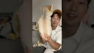 211020 유키스 훈(U-KISS HOON) 인스타 라이브 라방 Hoon's instagarm LIVE