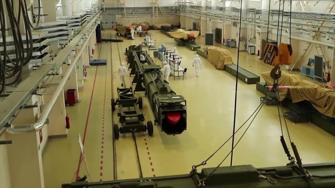 Ракета с ядерной установкой: что случилось под Северодвинском?