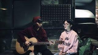 Last Christmas (Guitar Cover) - Minh Ngọc x Minh Hiếu