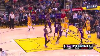 Stephen Curry 2015 16 Season NASTY Ball Handling Moves Compilation Part1   CHEAT CODE Steph!