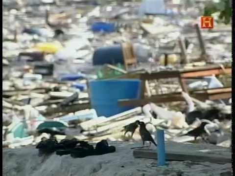 Tsunami de Sumatra