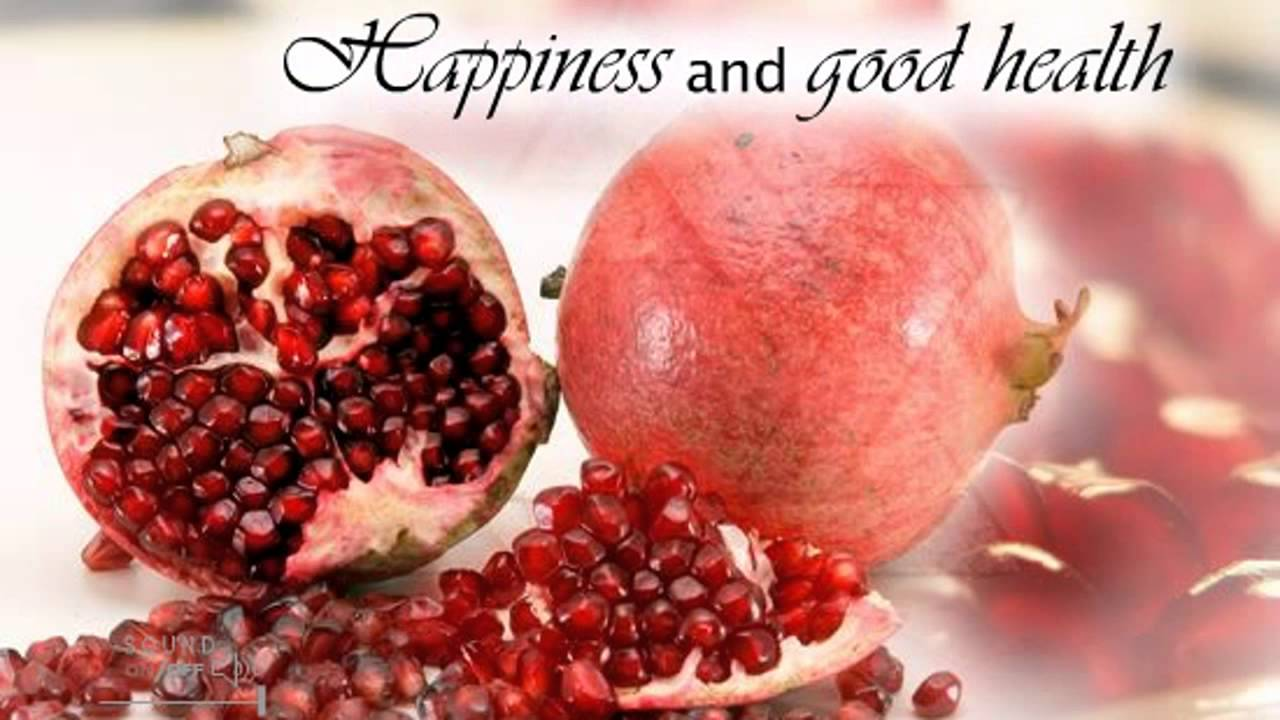 Rosh Hashanah Lshanah Tovah Ecard Wishes Greetings Video