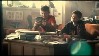Schulfilm-DVD: Disconnect (Vorschau)