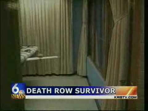 Death Row Survivor Juan Melendez Speaks at Texas Democratic Party State Convention