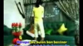 Download Lagu Malaysia Yelse Pulanglah