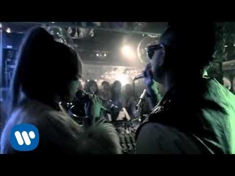 Sean Paul -- Dream Girl (Remix feat. lecca) [Official Music Video]