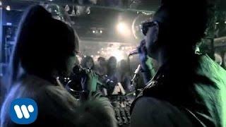 2012年2月にリリースされたショーン・ポールの最新アルバム「トマホーク...