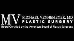 Liposuction Dallas TX | The Art of Liposuction | Dr. Vennemeyer Plastic Surgery Dallas