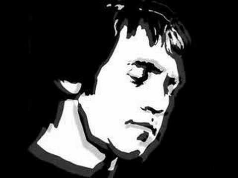 Евгений Примаков исполняет песню «Если я заболею…» на 85-летии Николая Добронравова 22.11.2013