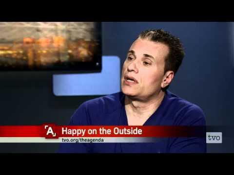 hqdefault - Michael Landsberg Otr Depression