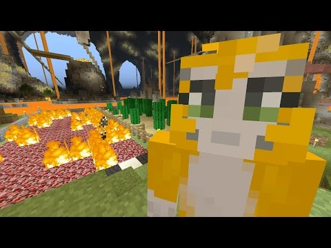 Minecraft Xbox - Cave Den - Our Secret Code (88)