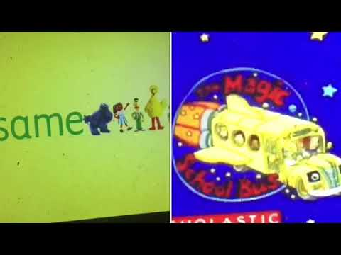 blues clues animals in our house credits