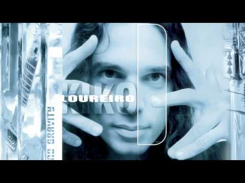 Kiko Loureiro - No Gravity - Endangered Species