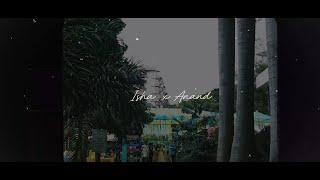 Isha & Anand | Trailer  | Bangalore