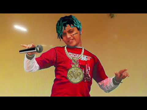 DOWNLOAD Lil Auggy – Augadh Baby (Official Audio) Mp3 song