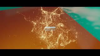 Klipsch Capsule Promo (3D Example)