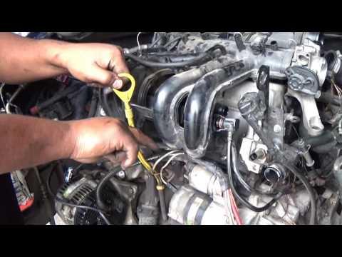 Фото к видео: V.N.O Renault Twingo 1.0 8v D7D