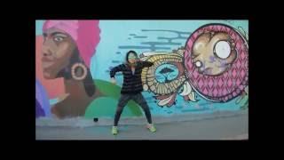I Got you by Shaggy ft Jovi Rockwell, Zumba Choreography by Yumi.&.Mateus