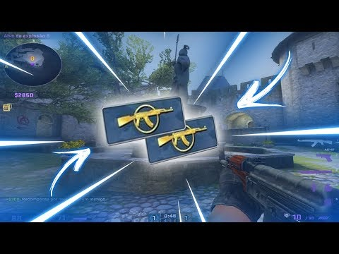 CSGO Awesome Commands for bot practice! from YouTube · Duration:  5 minutes 39 seconds