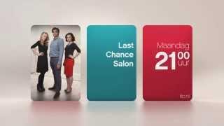 Nip, tuck en veel ongeluk! | Last Chance Salon