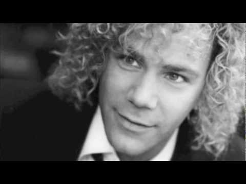 David Bryan - In These Arms [Piano Instrumental]