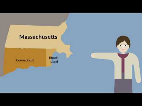 Massachusetts v. Environmental Protection Agency | quimbee.c