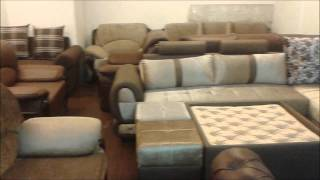 Delite Furniture - Kirti Nagar, New Delhi - RoomStory.com