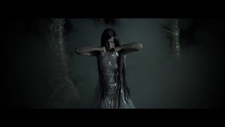 LILA ROSE - Confessions (OFFICIAL VIDEO)