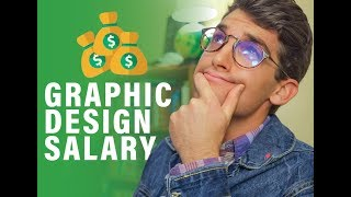 How Much Money Does a Graphic Designer Make?